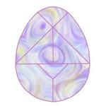 Egg-tangram-2