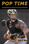 Baseball_cover1b