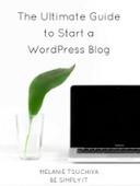 Wordpressebook_convertkitform