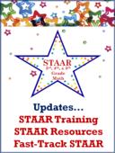 Staar_updates