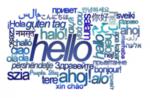 Hello languages