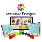 Preschool-prodigies-build-your-own-bundle