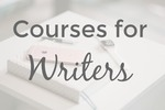 Courses_for_writers