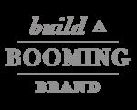 Babb-logo