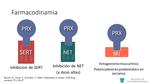 Paroxetina4