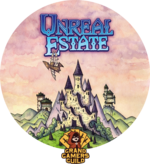 Unreal_estate_sample_form_image