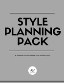 Style_planning_pack_cover_photo