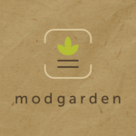 Mod_garden__google__profile_pic