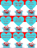 Blue___red_valentines_lunchbox_notes_(1)