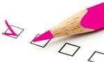 Interview-checklist-pink