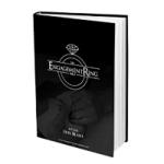 Erb_guide_book_200_x_200