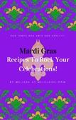 Mardi_gras_recipe_book