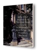 Why_your_home_3d_cover_paperback_small