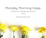 Monday_morning_hope