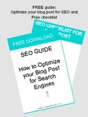 Free_download_seo_guide