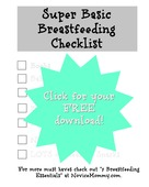 Super_basic_breastfeeding_checklist_-_free_download