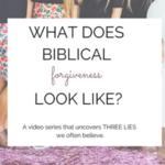 Ck_biblical_forgiveness