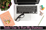 Tools_i_use_to_run_my_business