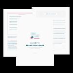 Brandchallenge_week1_upgradeimage