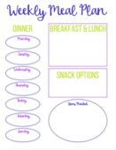 Meal_plan_printable_screen_shot