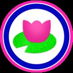 Lillypad_logo-01