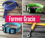 Copy_of_furever_gracie_giveaway!!_(2)