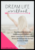 Dream_life_workbook_cover