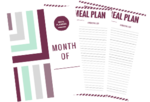 Monthly-meal-planner-printable