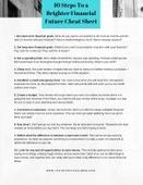 10_steps_to_a_brighter_financial_future_cheat_sheet_graphic_small