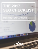 Complete_seo_for_photographers_checklist_(2017)_(dragged)_1