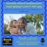 Secrets_about_retirement