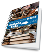 Garage_sale_prep_ebook_200