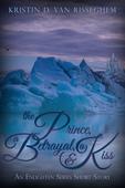 Ebook_-_prince