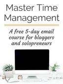 Master_time_management