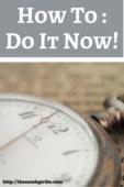 Do_it_now!_pinterest