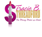 Tbthreadtransparent