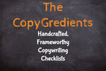 Thecopygredients form image
