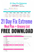 21 day fix extreme free download 683x1024 copy
