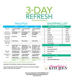 3_day_refresh_meal_plan
