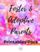 Foster_and_adoptive_parents_printable_cover