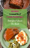 10-ground-beef-crock-pot-recipes-cover-easycrockpotrecipe