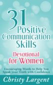 31_positive_skills