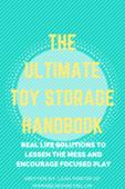 Theultimatetoy_storage_handbook
