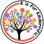 Kinderrific_logo_final