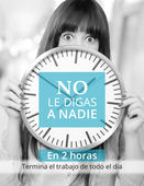 Portada_libro_nuevo