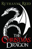Christmas_convertkit