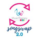 _mtsongswap_2.0