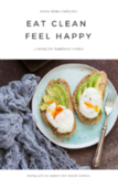 Eat_clean_happy_recipes