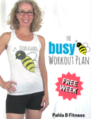 Cover_free_week_the_busy_b_workout_program_20_minutes_or_less