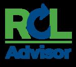 Rol advisor logo